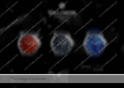 Valimor Watches [Caliburnus Series] Product