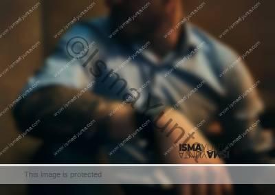 Valimor Watches [Caliburnus Series] Styled