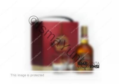 Pernod-ChivasR 2