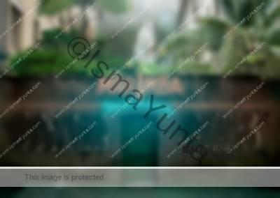 Resize.Marimba 3000x3000 (300pp)