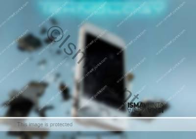 resized-teknology-spoty